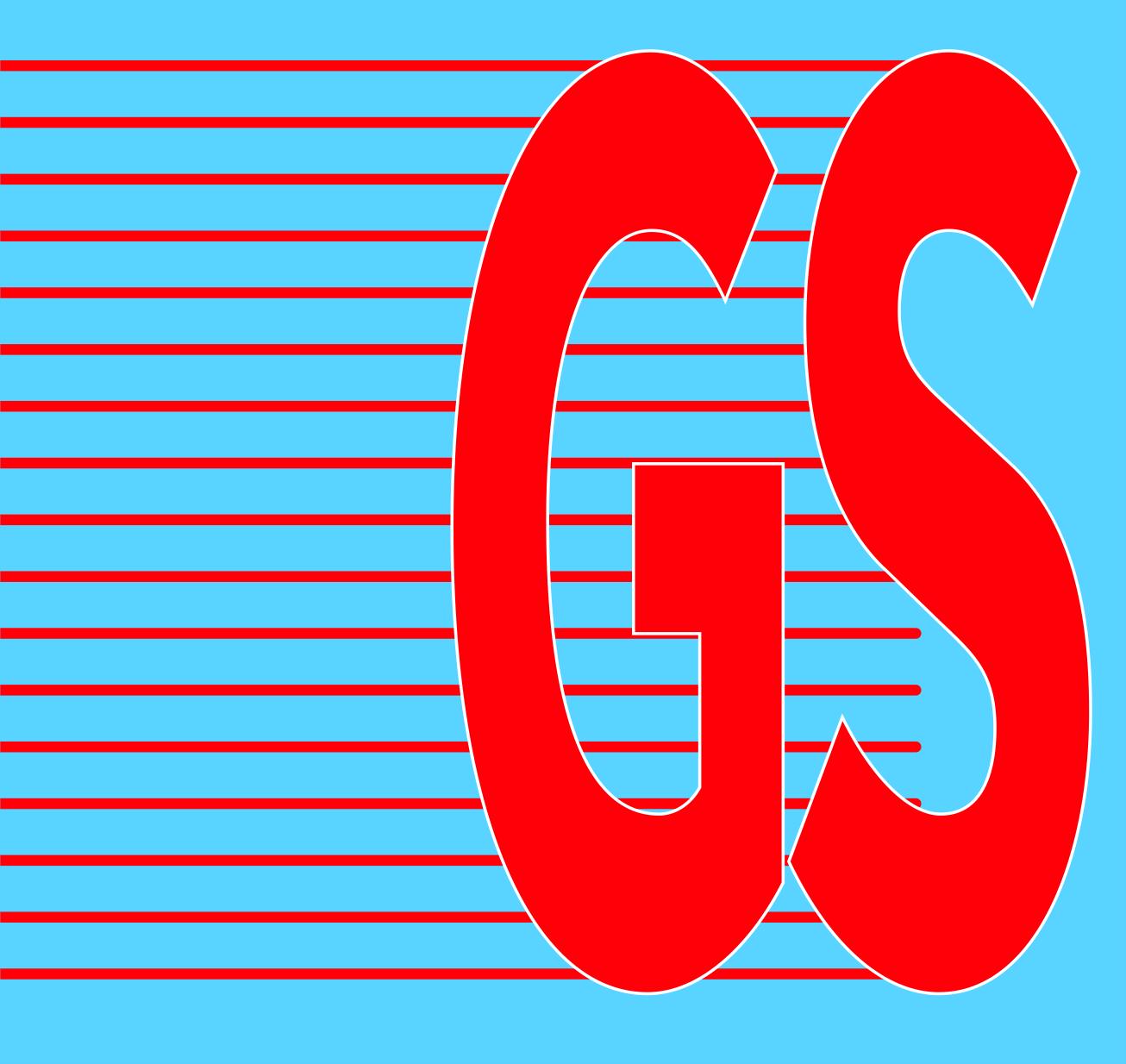 Bengkel Las Grahadhika Surya Malang tukang las panggilan